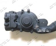 Bơm nước động cơ xe khách Tb120S_TB120SL