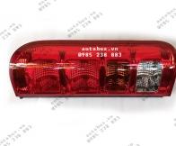 Đèn hậu xe khách TB120S