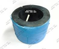Cuộn điện từ xe Thaco TB120S_TB120SL